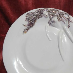 beitrag-kulinarisch-porzellankunst
